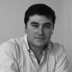 Felipe Schwember