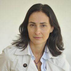 Francisca Rengifo