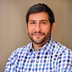Javier Bronfman