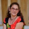 Karen Rosenfeld