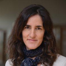 Magdalena Aninat