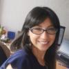 Valentina Salas (Ingreso 2021)