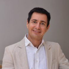 Héctor Martinovic