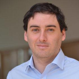 Luis Herskovic, Director Académico