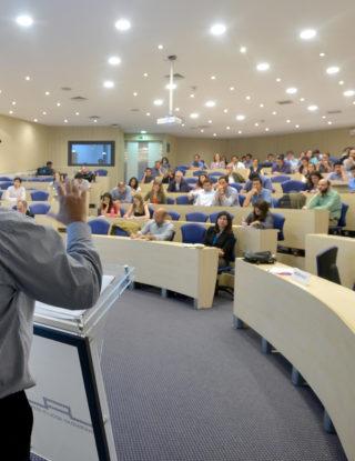 ¿Cómo utilizar el Big Data para implementar políticas sociales más efectivas?