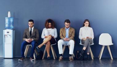 El estatuto laboral para Jóvenes