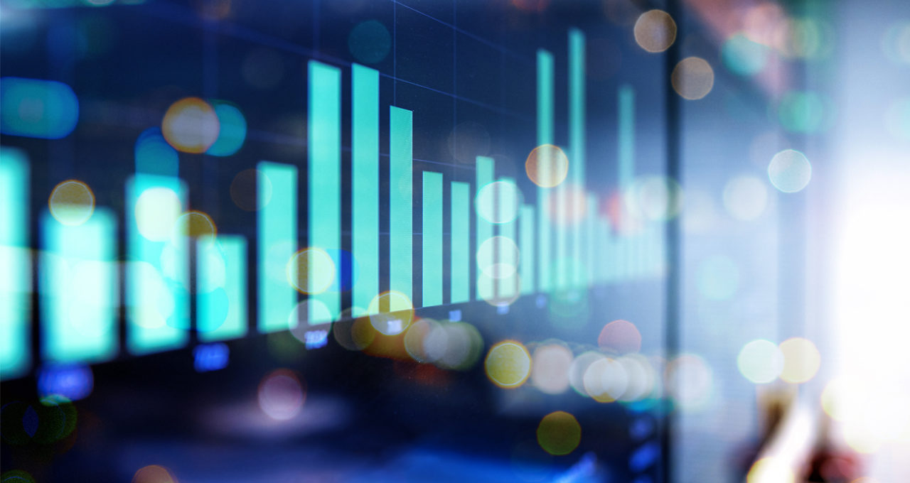Ciencia de Datos para Directivos Públicos