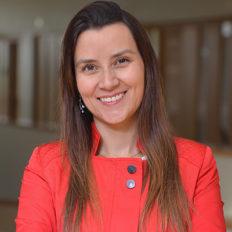 Nicole Gardella