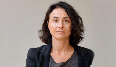 Francisca Rengifo elegida como Ombuds de la UAI