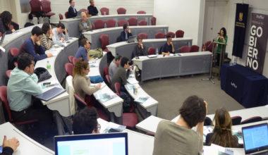Ventajas y desafíos de la Sociología Histórica