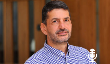 Claudio Agostini y la evasión tributaria