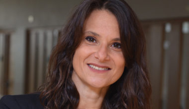 Andrea Repetto analiza las razones de la crisis social y de representatividad