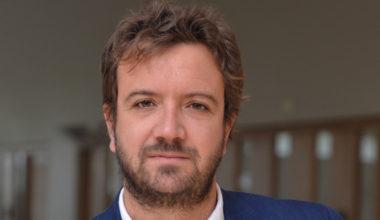 La nueva Constitución bajo la mirada del académico Juan Luis Ossa