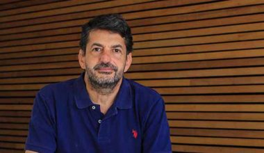 """Claudio Agostini: """"Cuando uno piensa en un sistema tributario, el sistema óptimo siempre es el integrado»"""