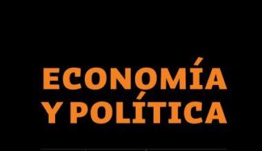 Revista Economía y Política es indexada en Scopus