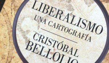 Liberalismo, una cartografía