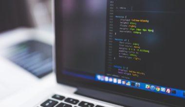 Formulación de proyectos de ciencia de datos