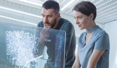 Profesores UAI dictarán programa gratuito sobre ética de datos para startups tecnológicas