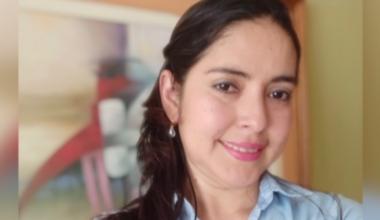 Abrir espacios a las mujeres en ciencias de datos en Latinoamérica