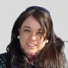 Carolina Apablaza