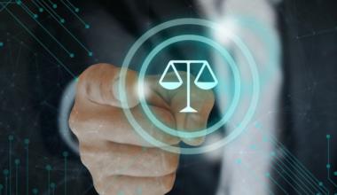 UAI suma nuevo socio al proyecto algoritmos éticos