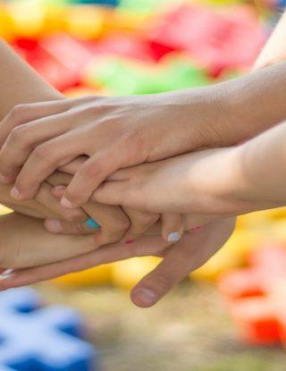 Nueva web de Filantropía Institucional en América Latina